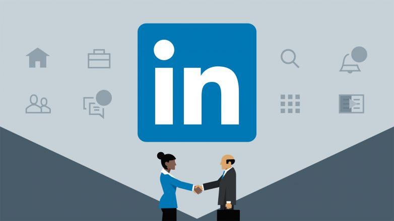 ||Adaptez votre stratégie commerciale au social selling !