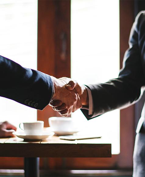 extesio accompagne ses partenaires dans l'externalisation marketing à paris