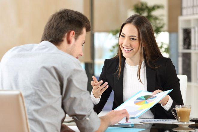 extesio vous accompagne dans l'externalisation de la gestion de votre CRM