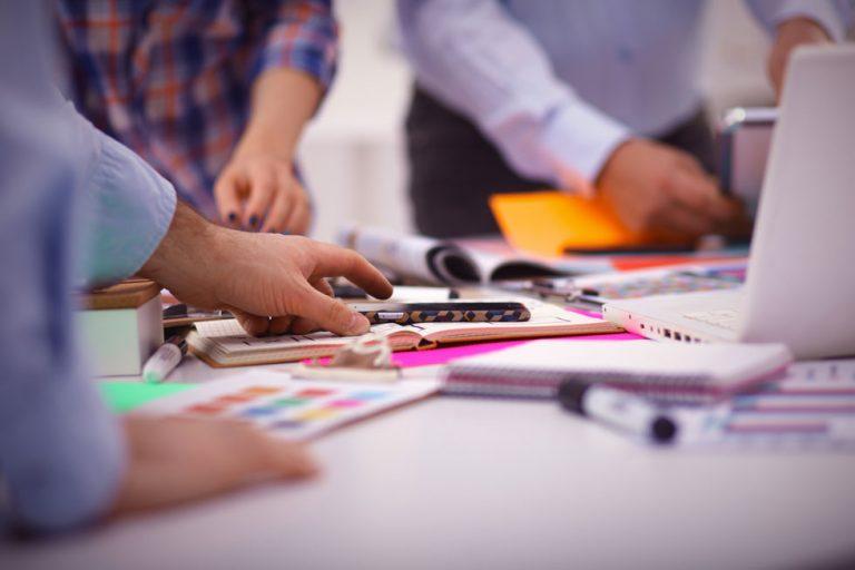 Le banchmark est la première étape de l'externalisation de la stratégie marketing